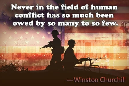 Quotes About War By Soldiers 44 Quotes