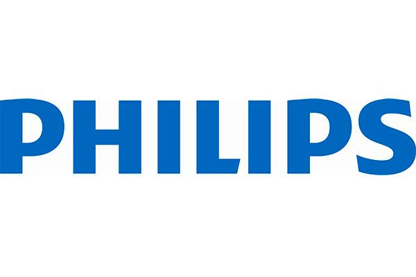 philips onelife heal
