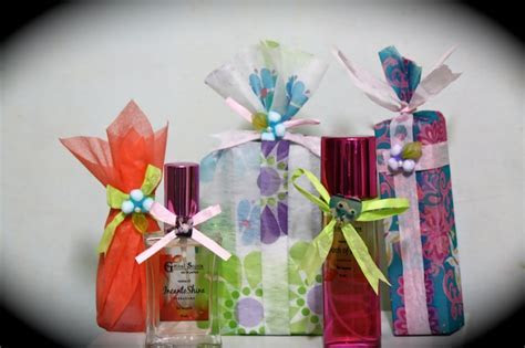 Souvenirs and Giveaways on Weddings in Cebu   Sweet
