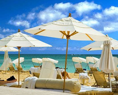 Jamaica Vacation Packages   Jamaican Vacations