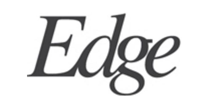 Edge.jpg