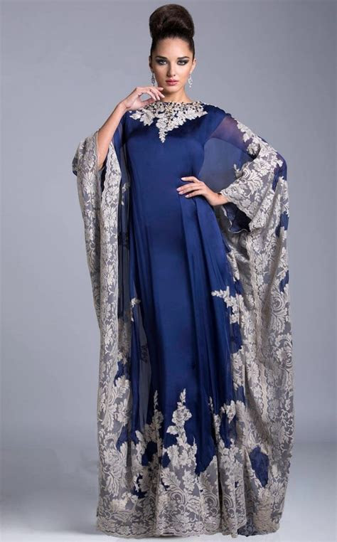 Online Buy Wholesale abaya kaftan dresses from China abaya