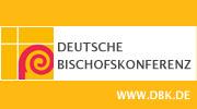 Német Püspöki Konferencia