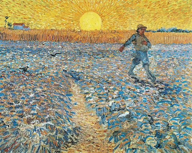 Ficheiro:The Sower.jpg