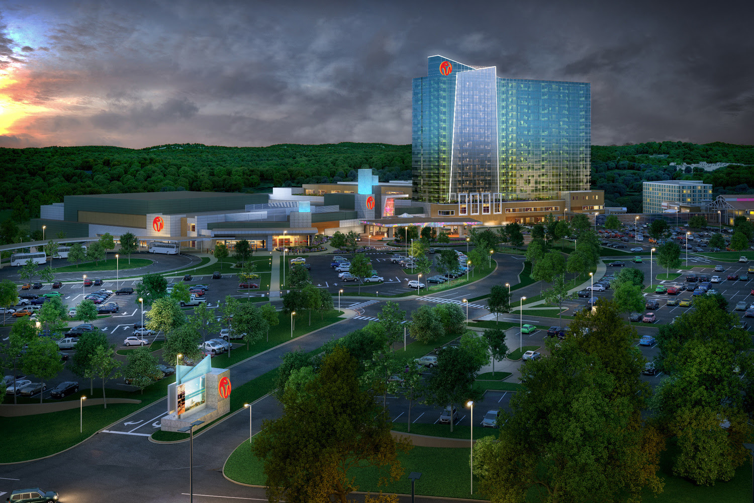 Resorts World Catskills Sullivan County NY Jobs