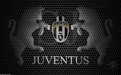 Wallpapers Mobile Juventus 2015   Wallpaper Cave