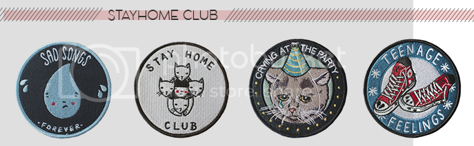 photo Stayhome-club-patches_zpso4dymehy.png