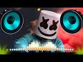 NEW ELECTRO MUSIC BASS TRANCE 2020 ||NEW DANCE TRANCE
