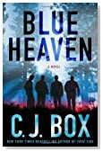 Blue Heaven by C. J. Box