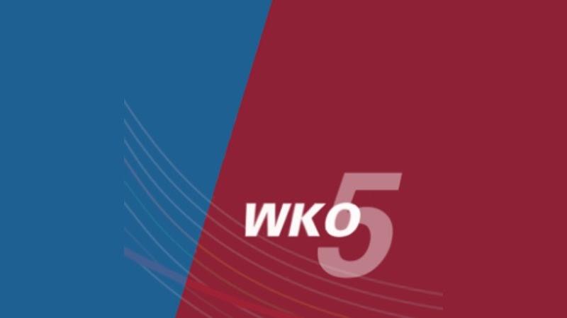 Trainingpeaks wko+ free download