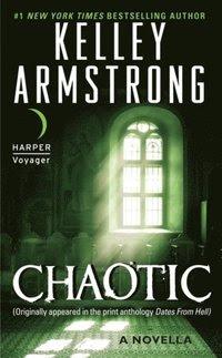 Chaotic (e-bok)