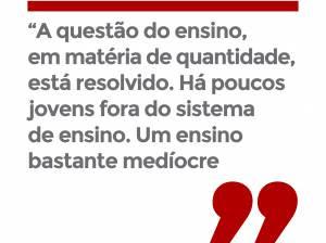 Júlio De Almeida Rede Angola Notícias Independentes Sobre Angola