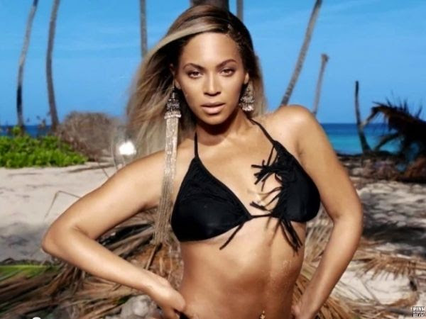 Beyonce : H&M 2013 photo Untitled12-600x450.jpg