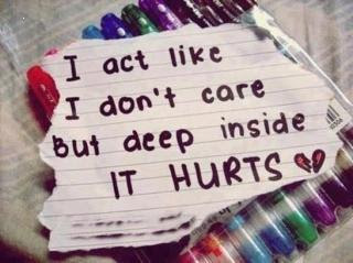 Tags For Love Hurt Wallpapers For Girl And Boy Wallpaperg Mobile