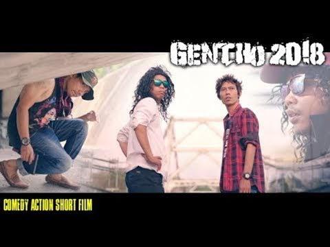 Film Pendek Lucu - Gentho 2018, AntVideograph Jasa Video Jogja