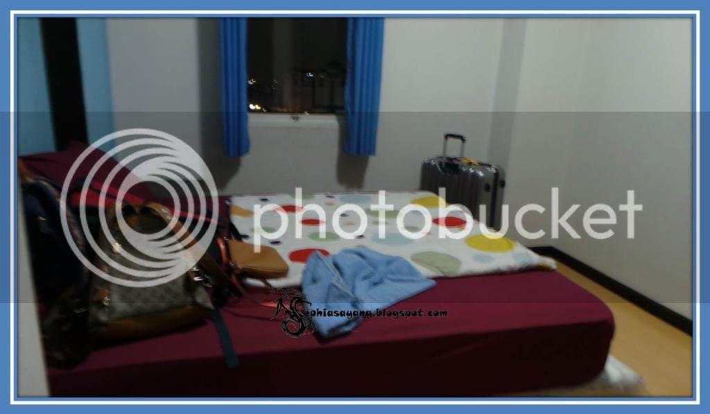 photo Picture11_zps5ab3b56b.jpg