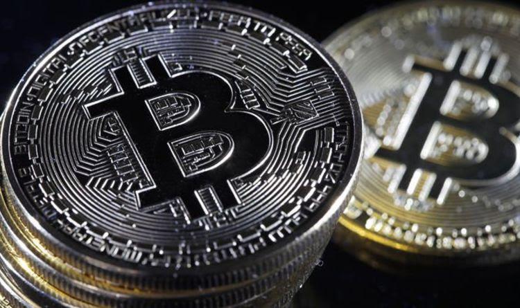exchange btc to xrp coinbase