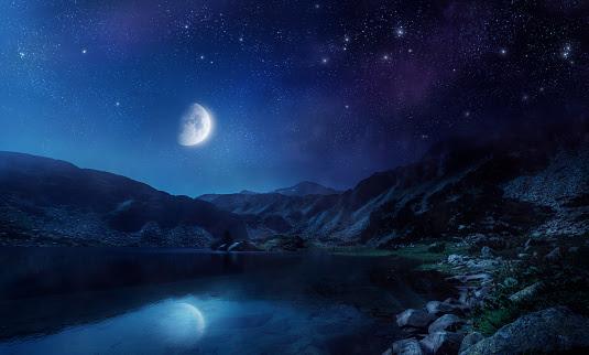 夜景のスマホ壁紙 検索結果 1 画像数62830枚 壁紙com
