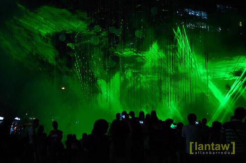 Ayala Lights 25