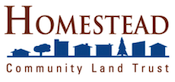 Homestead CLT