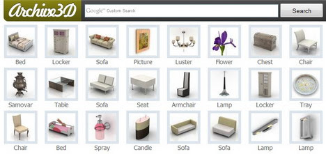 archive3d_best_websites_to_download_free_3d_models