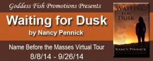 8_8 NBtM_WaitingForDusk_Banner