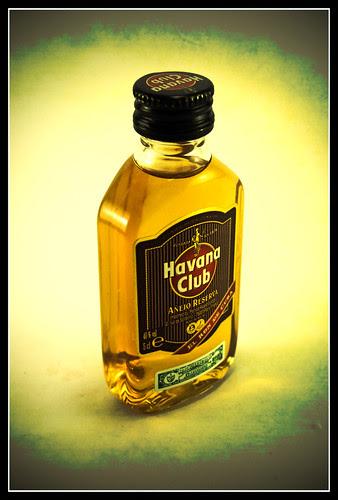 Habana Club III