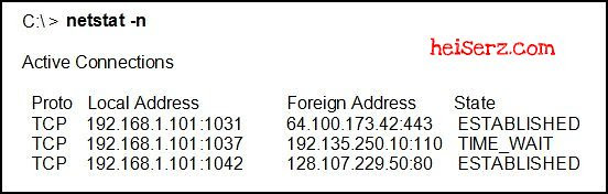 6625043811 2865a3ea9c z ENetwork Chapter 4 CCNA 1 4.0 2012 2013 100%