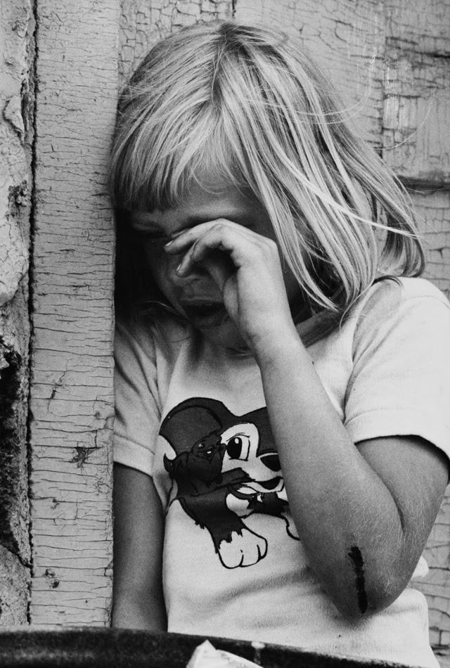 Résultats de recherche d'images pour «fillette qui pleure»