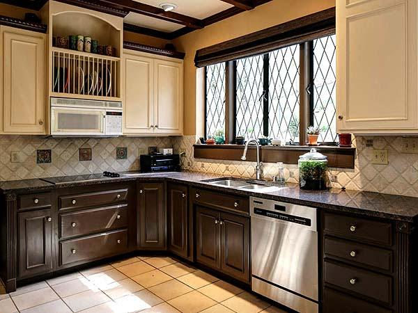 Kitchen Remodeling Ideas for 2015 - Tre Pryor, Super Agent