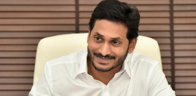 Andhra Pradesh: सीएम कल 16 नए मेडिकल कॉलेजों की रखेंगे आधारशिला, 2 साल के रिकॉर्ड समय में बनकर होगा तैयार