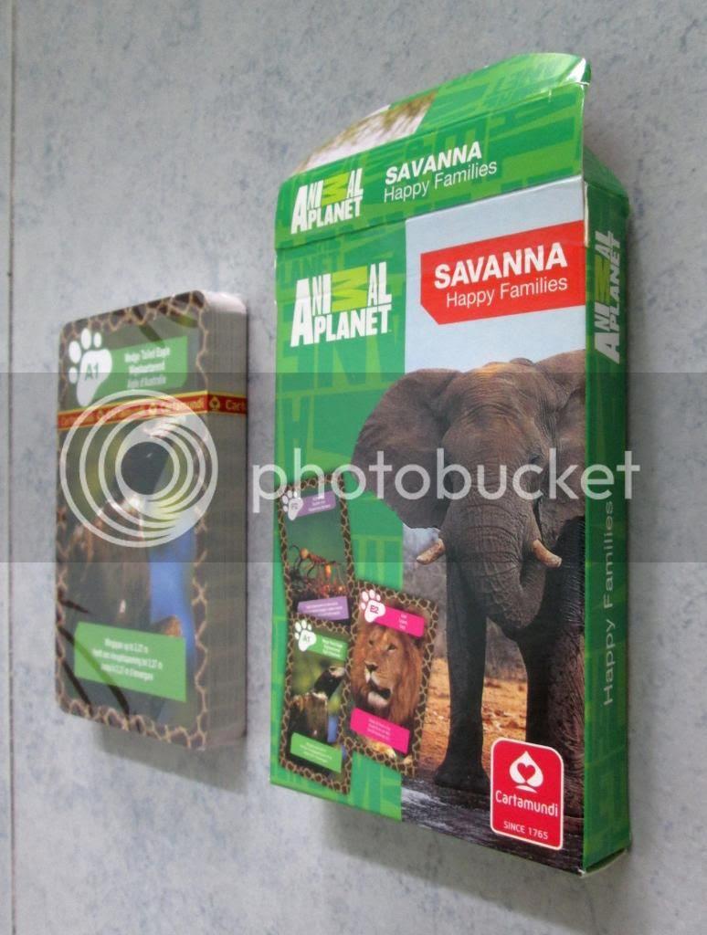 photo CartamundAsiaHappyFamiliesSavanna03.jpg