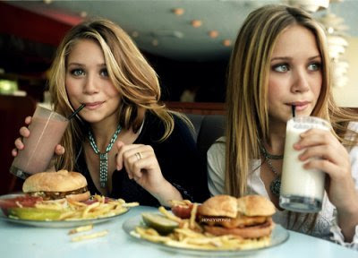 Ashley-marykate-olsen-twins-favim.com-212800_large