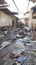 Doppio attacco in Iraq, vittime nel giorno di Natale