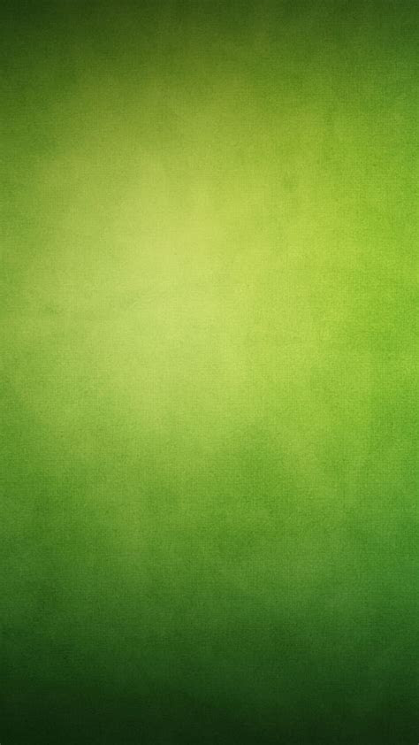 pure minimal simple green background iphone  wallpaper