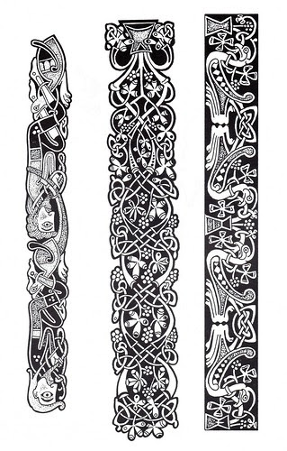 Celtic Design 033