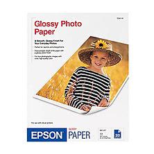 Inkjet Paper Samys Camera
