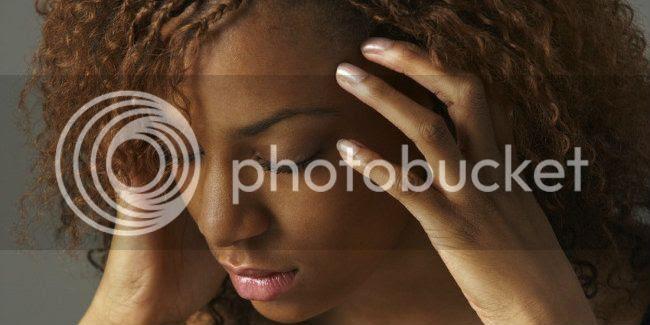 photo black_woman_sad.jpg