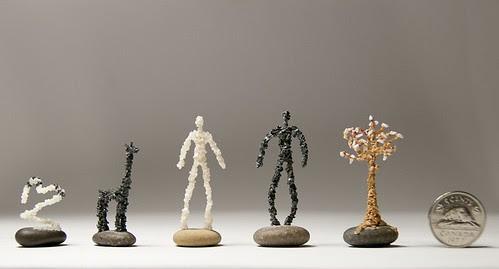SandSculptures-1