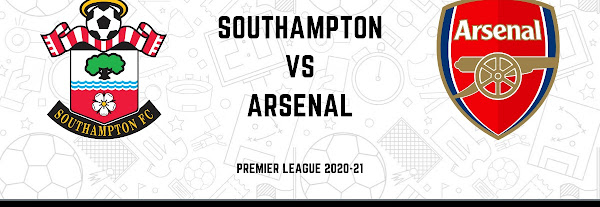 Premier League 2020-21 Southampton vs Arsenal LIVE Streaming: When and Where to Watch Online, TV Telecast, Team News