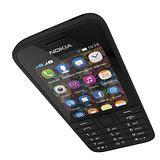 Nokia Asha 207 USB Driver Download Free
