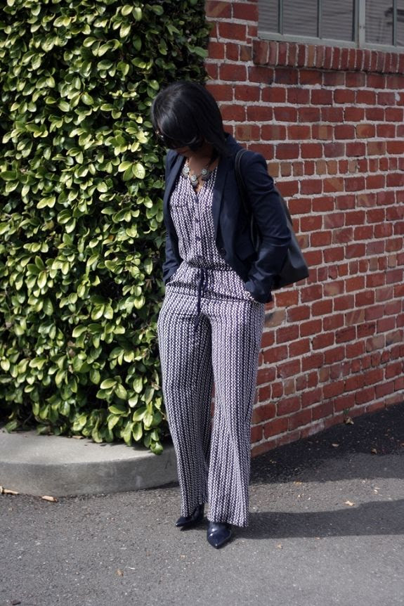 photo navy_jumpsuit204.jpg
