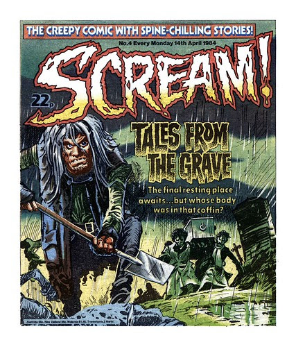 1984-04-14 Scream 04 01 (by senses working overtime)