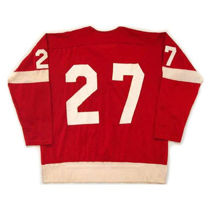 Detroit Red Wings 1968-69 jersey photo Detroit Red Wings 1968-69 B.jpg