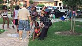 On McKinney: Why We Must Protect Black Girls and their Right to Question Authority