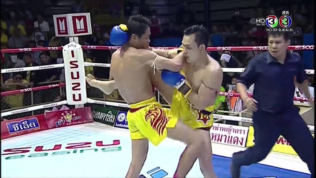 Liked on YouTube: ศึกจ้าวมวยไทย ช่อง 3 ล่าสุด [ Full ] 12 ธันวาคม 2558 ย้อนหลัง Muaythai HD youtu.be/wFGi_SCgwCw