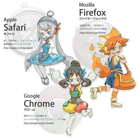 Google Chrome   OS tan   Zerochan Anime Image Board