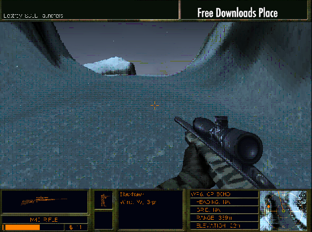 Games For Pc Windows 7 32 Bit Free Download