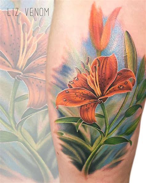 bombshell tattoo edmonton ab canada images