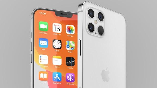 【Apple 2020】iPhone 12 系列即將推出 率先看詳盡懶人包